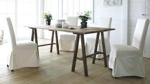 Frais Table De Cuisine Ikea 25 Frais Table Et Chaise De Cuisine Ikea Image Cokhiin Com