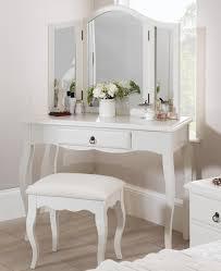 Corner Bedroom Furniture Units by Bedroom Furniture Sets Wooden Dressing Table Mirror Dressing