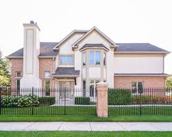 townhomes duplex homes for sale in sutton park place palatine il