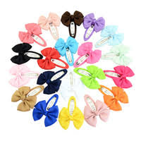 beautiful bows boutique shop beautiful bows boutique uk beautiful bows boutique free