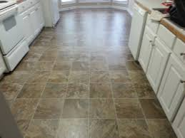 Kitchen Cabinet Laminate Sheets Kitchen Laminate Vs Vinyl Cost Vinyl Vs Laminate Flooring With