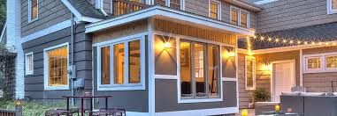 cape cod exterior house painters home outdoor painting services