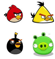 angry birds cliparts free download clip art free clip art