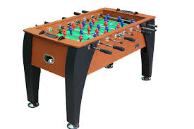 3 in one foosball table legend 55 foosball table