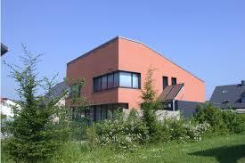 doppelhaus architektur veröffentlichungen bob architektur