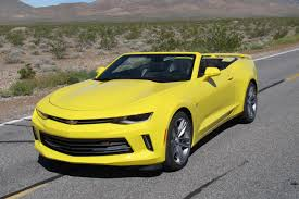 camaro transformers edition for sale order guide reveals price increase for 2017 camaro