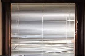 Window Blinds Chester Budget Blinds Manchester Nh Custom Window Coverings Shutters