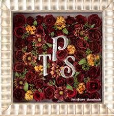 Preserve Wedding Bouquet Frame Your Wedding Flowers October 2013