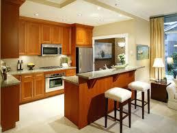 kitchen islands and breakfast bars granite kitchen islands with breakfast bar large size of islands