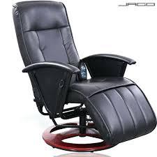 siege massant chauffant fauteuil massant chauffant daycap co