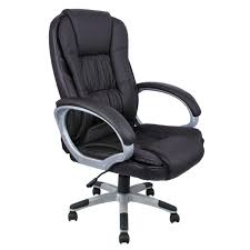 Best Affordable Office Chair Desk Chairs Best Ergonomic Office Chair Amazon Affordable Desk