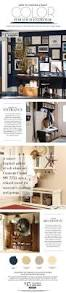 choose a paint color for your entryway pottery barn
