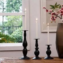 online get cheap black candelabra aliexpress com alibaba group