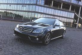 mercedes benz už kokią sumą galima įsigyti super sedaną bmw m3 ar u201emercedes