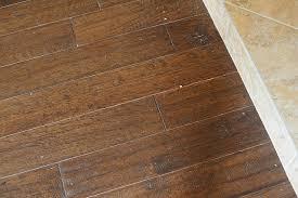 artificial hardwood flooring extraordinary inspiration floor