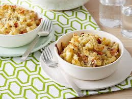 ina gartens best recipes grown up mac and cheese recipe ina garten cheese recipes and