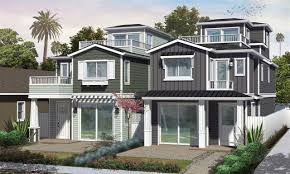 pacific beach homes for sale dan conway u0026 associates inc