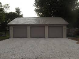 best 25 barn garage ideas on pinterest carriage house garage