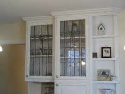 Glass Panels For Kitchen Cabinets Theedlos - Glass panels for kitchen cabinets