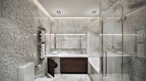 Modern Apartment Bathroom - modern apartment with stunning interiors in germany u2013 fresh design