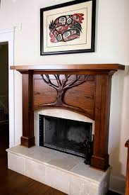 walnut fireplace mantel welcome to walsh woodworks
