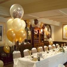 image result for translucent balloons stuff