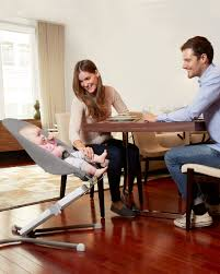 table height baby bouncer baby neutral uplift multi level baby bouncer skiphop com