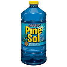 Pine Sol On Laminate Floors Shop Floor Cleaners At Lowes Com