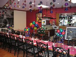 Australian Themed Decorations - birthday balloon decorations order at eatons hills on english