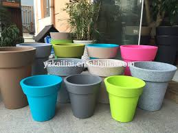 tall plastic flower pots tall plastic flower pots suppliers and