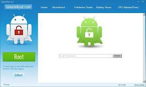 why root android why root the android devices