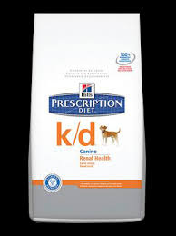 hill u0027s prescription diet k d dry dog food cheapest pet food