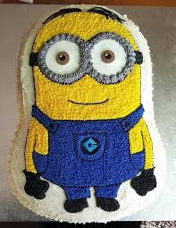 minion birthday cake ideas simple minion birthday cake ideas best cakes on despicable me boy
