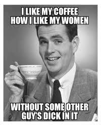 Rude Happy Birthday Meme - birthday meme woman 4birthday info