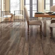 All Floors  Interiors - Don bailey flooring