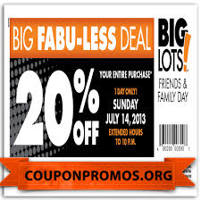 halloween city printable coupons big lots coupon printable home depot promotion code 10