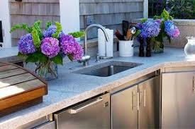 outdoor kitchen sink faucet sink faucet design adding outdoor kitchen sink faucet island