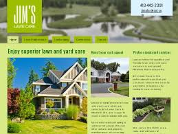 Superior Lawn And Landscape by Jim U0027s Lawn Care Yard Care Experts Pittsfield Ma
