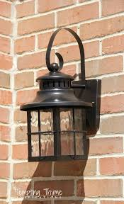 Home Hardware Lighting Fixtures by Best 25 Paint Light Fixtures Ideas On Pinterest Light Fixture