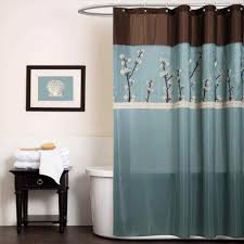 Shower Curtains For Guys Shower Curtains For Guys Lovely Cool Shower Curtains For Guys
