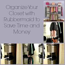 organizing closets 200 best home closet images on pinterest closet ideas closet