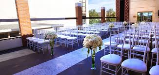 wedding venues in los angeles brandview ballroom wedding venue banquet anoush