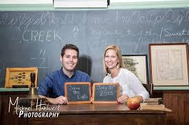 cheap wedding photographers wedding photographer phoenixville pa 19460 cheap wedding