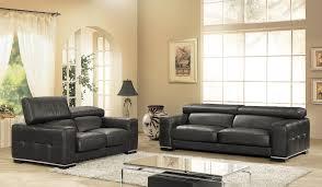 Online Get Cheap Designer Leather Sofa Aliexpresscom Alibaba Group - Stylish sofa sets for living room