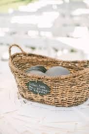 Basket For Wedding Programs 576 Best Weddings Images On Pinterest Jewish Weddings Marriage