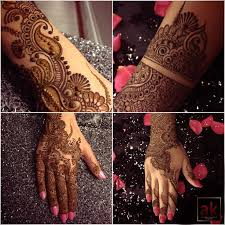 Henna Decorations 63 Best Ak Henna Designs Images On Pinterest Henna Tattoos