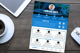 cv design free professional resume cv design template psd file resume