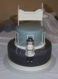 2012 all occasion cakes creations by laura