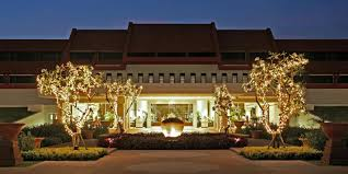 the best luxury hotels in siem reap cambodia tripglide travel