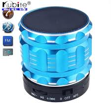smart l with speaker zoë new kubite s28 portable mini bluetooth speaker wireless super
